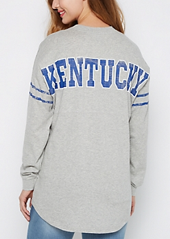 University of Kentucky Spirit Tee