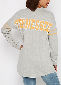 University of Tennessee Spirit Tee