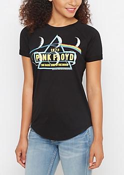 Pink Floyd Vintage Tee