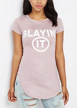 Slayin