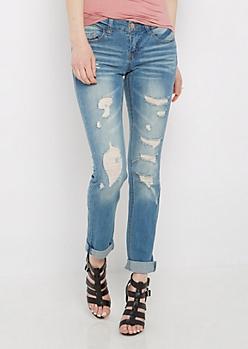 Girls Jeans | Skinny, Bootcut, Jeggings, Curvy | rue21