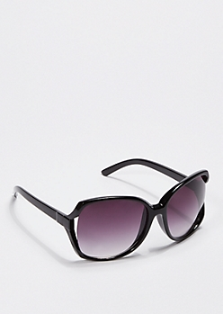 Beach Diva Sunglasses