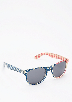 Americana Southwest Sunglasses