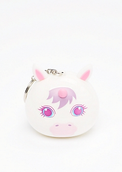 Unicorn Portable Critter Speaker