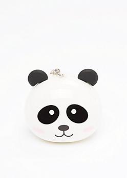 Panda Portable Critter Speaker