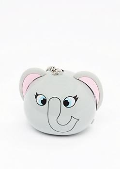 Elephant Portable Critter Speaker