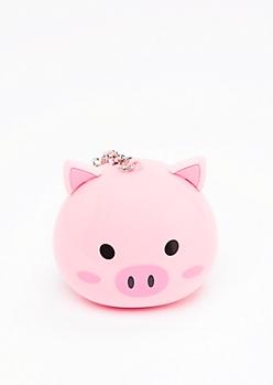 Piggy Portable Critter Speaker