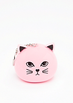 Cat Portable Critter Speaker