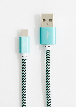 Mint Universal Micro & Mfi Cable