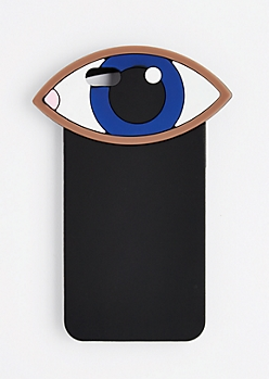 3D Eye Case For iPhone 6S/6