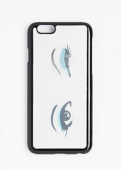 Winking Case For iPhone 6S/6