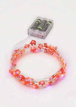 Unicorn LED Lights