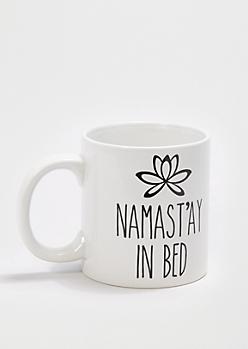 Namast