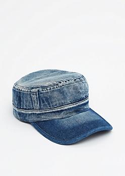 Vintage Jean Cadet Hat