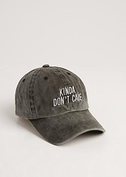 Kinda Don