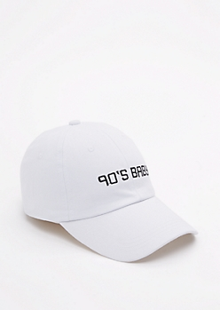 White 90
