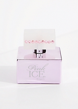 Pink ICE Limited Edition Perfume