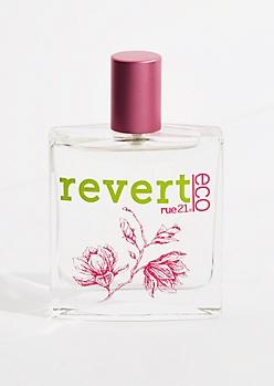 revert eco Perfume