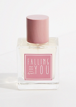 Falling for You Perfume
