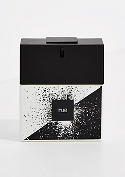 rue Unisex by rue21 Fragrance