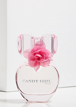 Candy Girl Perfume