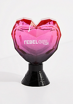 Rebel Girl Perfume