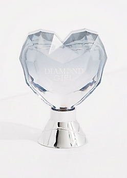 Diamond Girl Perfume