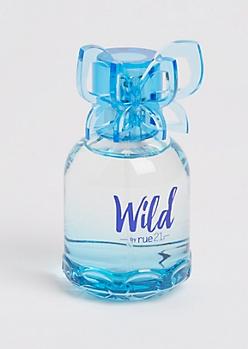 Wild Perfume