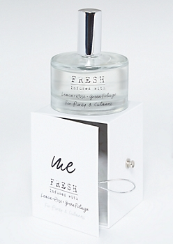 Me Clean Perfume