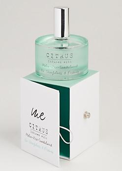 Me Citrus Perfume