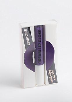 Bewitched Cream Lip Gloss