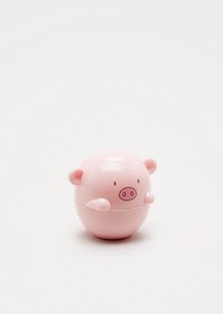 Pig Lip Gloss