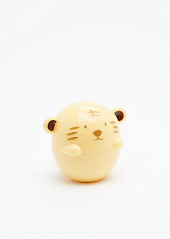 Lion Lip Gloss