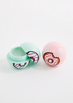 2-Pack Sugar Frosting Lip Pods