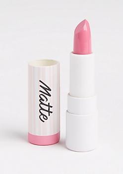 Princess Matte Lipstick