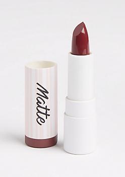 Vivacious Matte Lipstick