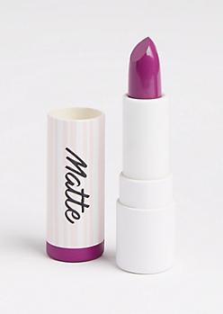 Unicorn Matte Lipstick