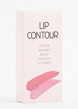 Lip Contour Kit
