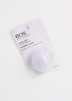 Blackberry Nectar Lip Balm by eos