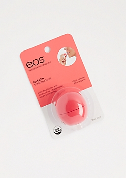 Summer Fruit Lip Balm by eos™
