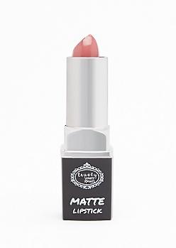 Dark Pink truely yours Matte Lipstick
