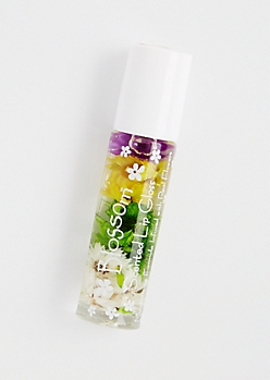 Tropical Fruit Scented Lip Gloss By Blossom™