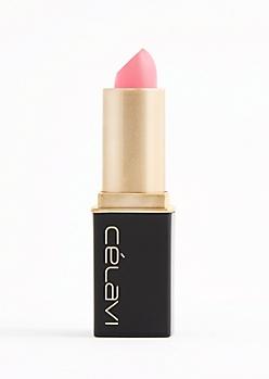 Bumble Matte Lipstick By Celavi