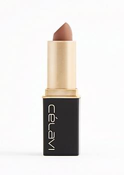 Limbo Matte Lipstick By Celavi