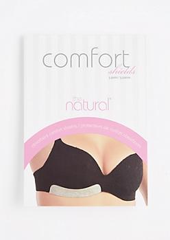 Comfort Shields