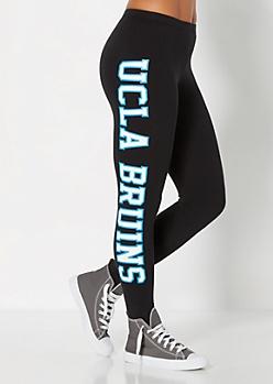 UCLA Bruins Legging