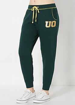 NCAA Joggers