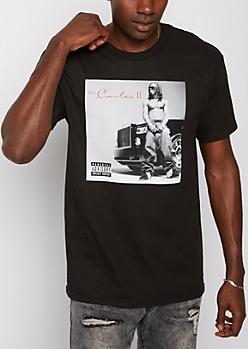 Tha Carter II Tee