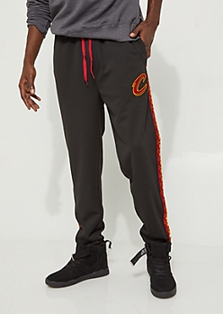 Cleveland Cavaliers Logo Jogger