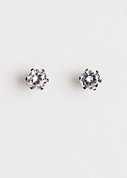 Rings & Earrings